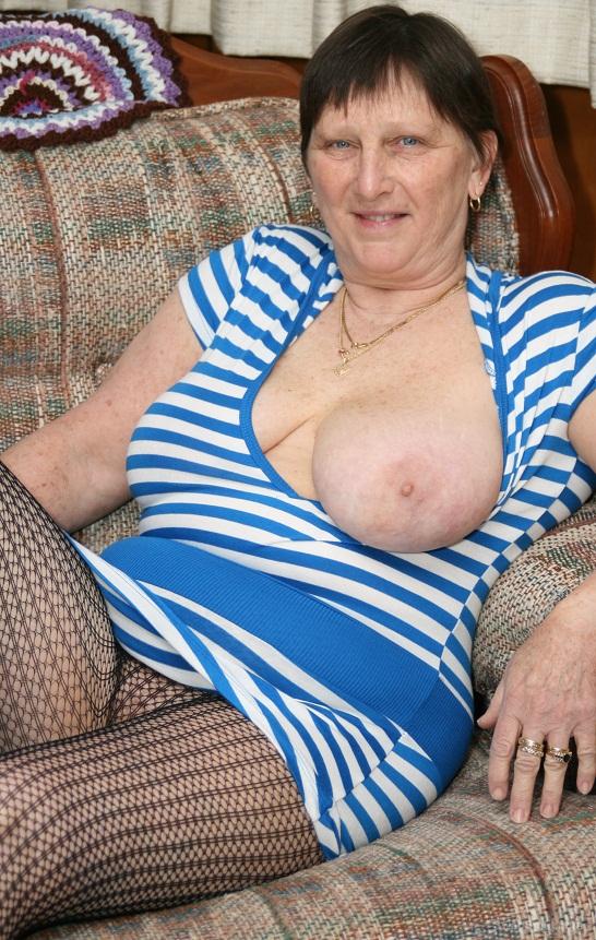 very Audrey bitoni lesbian mpgs fit guy 60, who