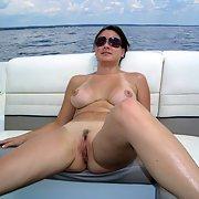Brady quinn nude