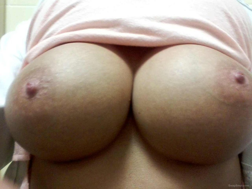 Big busty boobs ass and pussy cum soaked with sperm anal