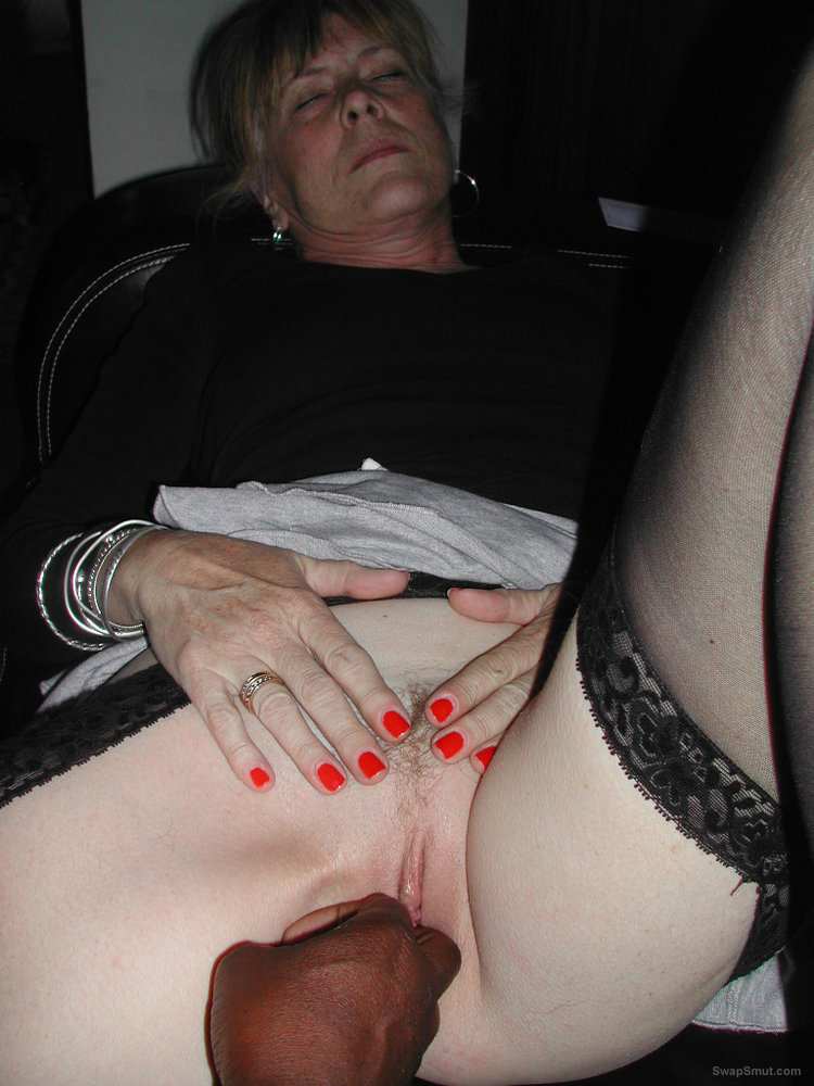 hot black cock slut