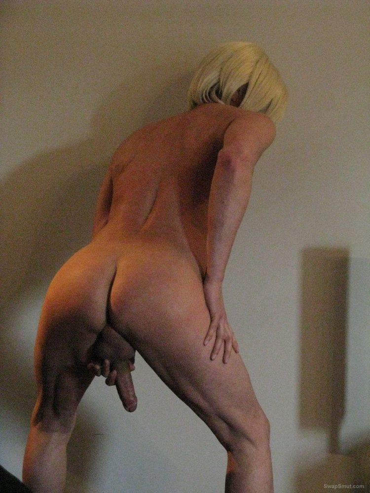 Shemale jerk off galleries