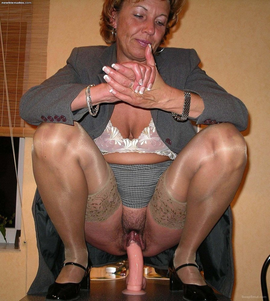 image Latin mom with huge rack enjoys a hard cock