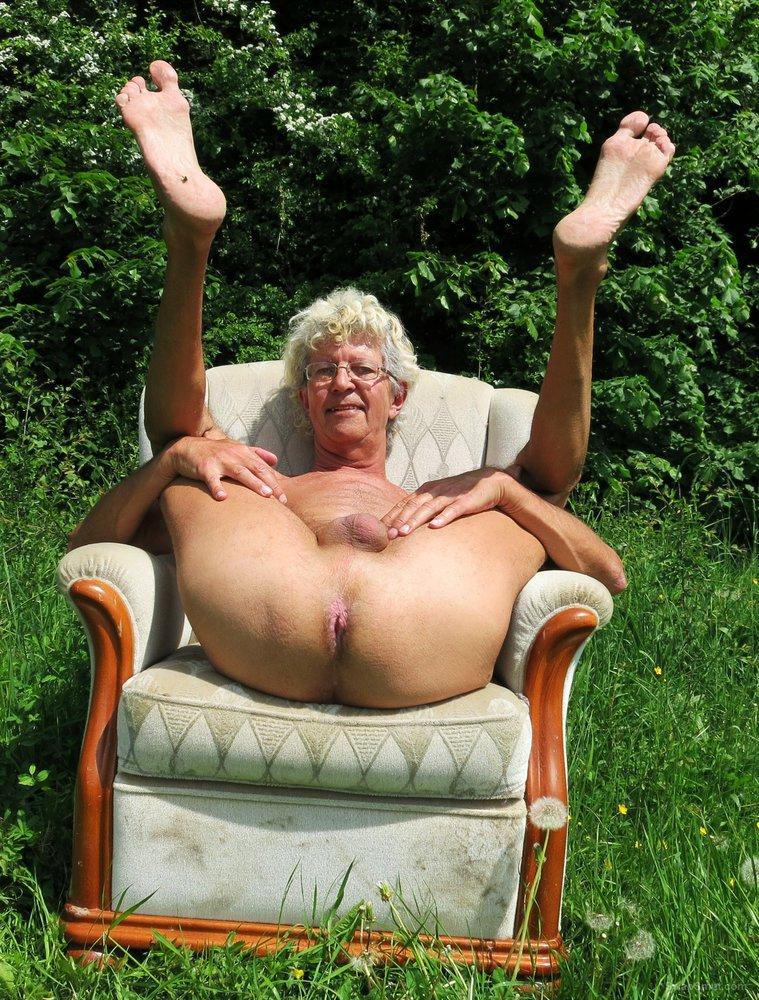 hot nackt amateur girls nackt arsch