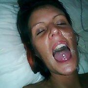 blowjob girl 2