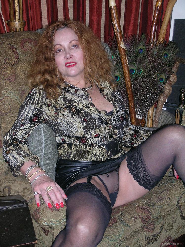 ANASTASIA South Carolina Hotwife seeking very well endowed males