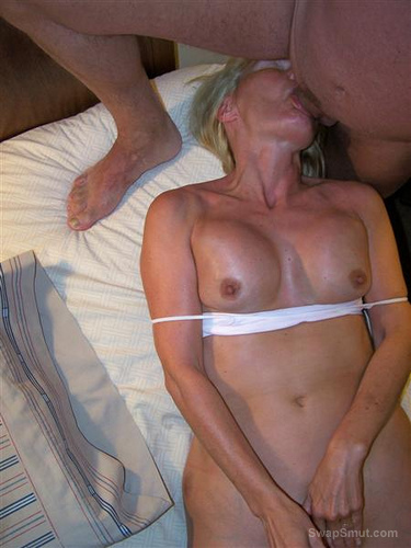 FREINDS WIFE SLUT