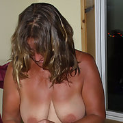 Bbw sunbathing naked, amatuer sisters sex