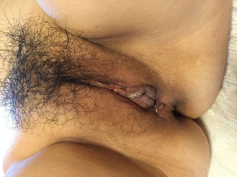 Japanese Slut Wife who wants to be covered in your cum