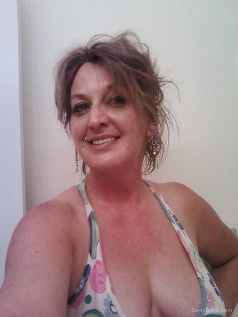 wife again # 5