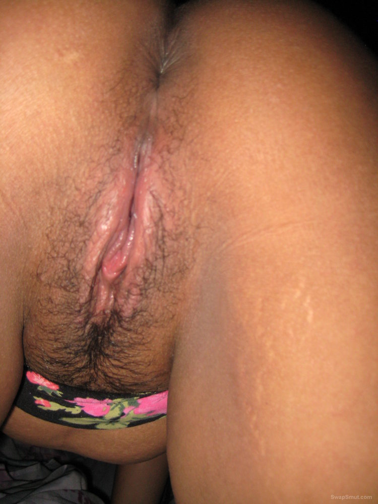 Very wet and ready for action cum on it and show us what you got