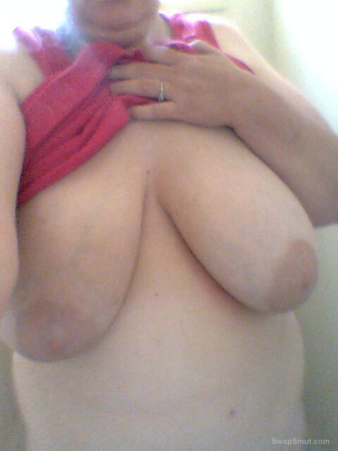 bbw so much fun