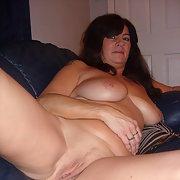 Avery sexy wife