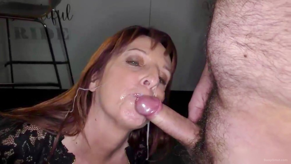 consider, busty model creampie eating join. was and