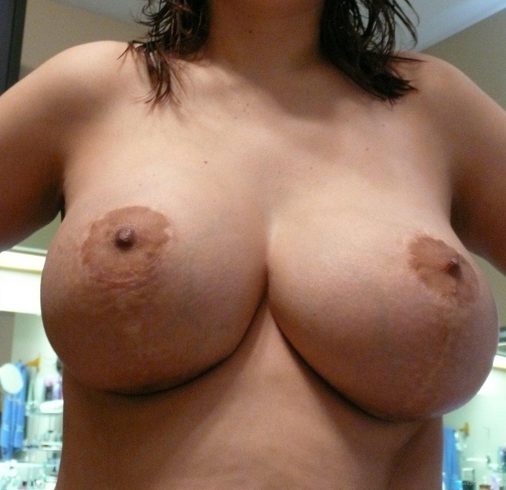 my wife 4 u !