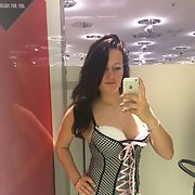 Horny German Sandra showing Hot naked Pictures