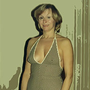Mature Wife Adult Photo Shoot