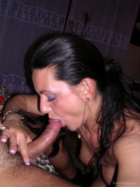 vero my wife 4