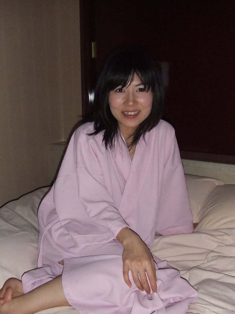 My horny jap girl photos with her ex lover sexy pics and giving oral