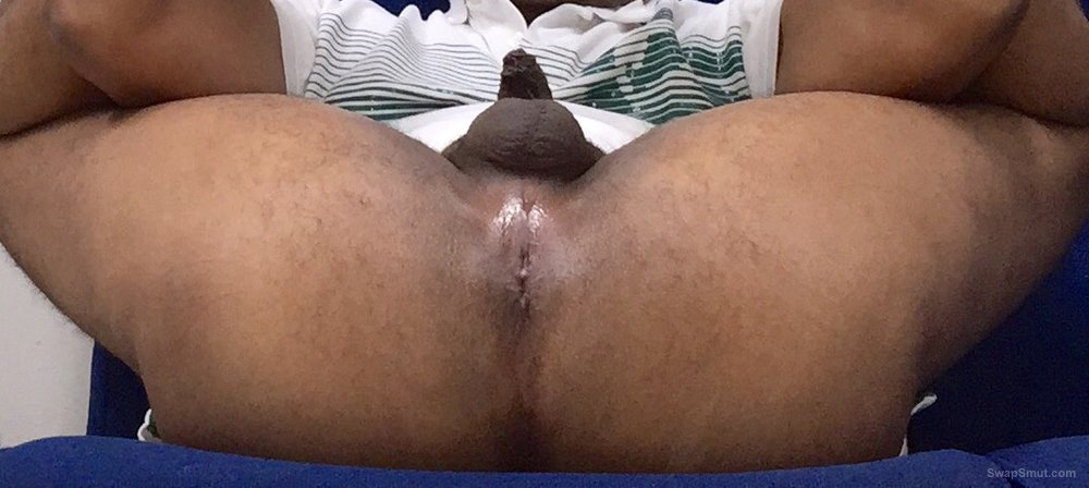 Who wants my little ass, his dying to be fingered inside of it