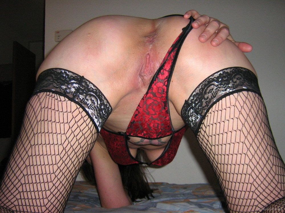 Swinging wives foursome sex session swapping partners