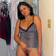 Pennsylvania MILF Diane is Back in All Her Sexy Glory