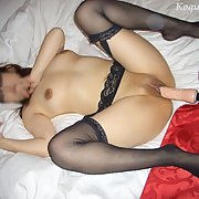 My Sexy Japanese Wife