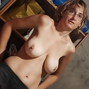 Repost my wife everywhere do of her a webslut