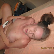 Sweet pussy mature showing off her stuff mature wife naked
