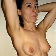 friends mature wife 4 oral