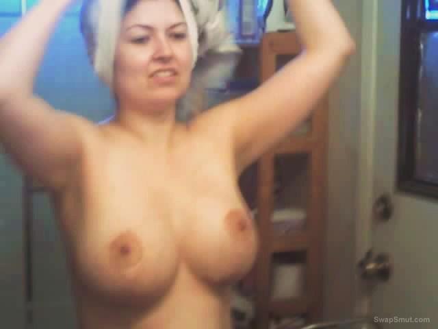 my sexy pics 4 u