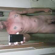 Handsome, hard and hung I'm looking for a honey pot to lick
