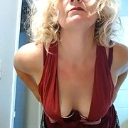 Random pics blonde slut wife wanting fucked
