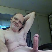 Expose Daddy Exhibitionist totality on display
