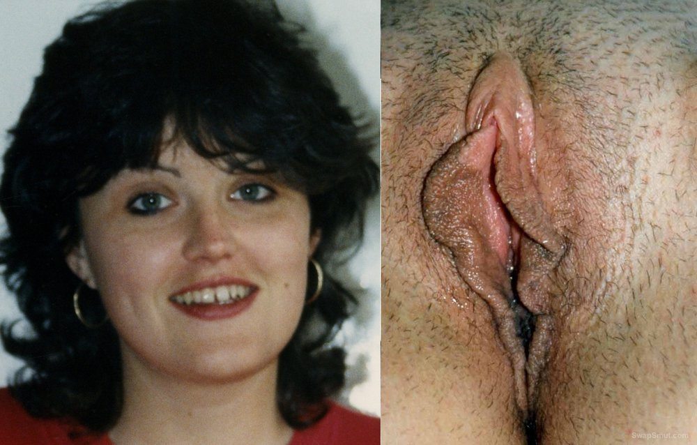 Zara Bush pix for spreading close ups which hole to enjoy first