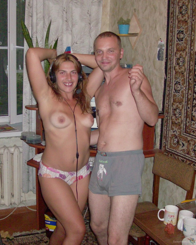sexy couple one drunken nite amateur porn photos