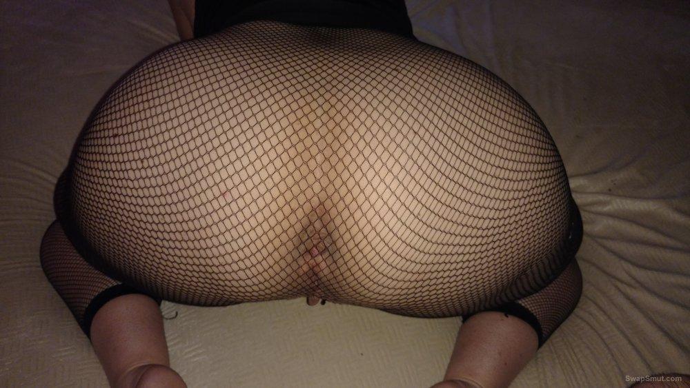 Slut Wife whore cum eating bitch