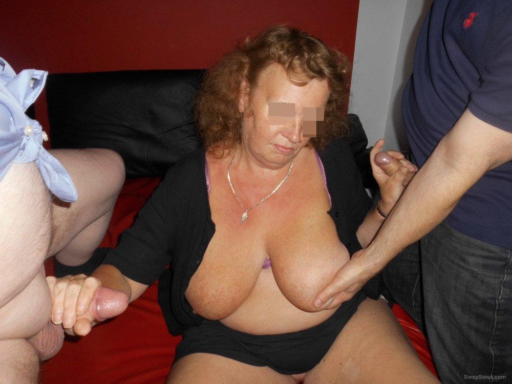 Hot naked girls pics