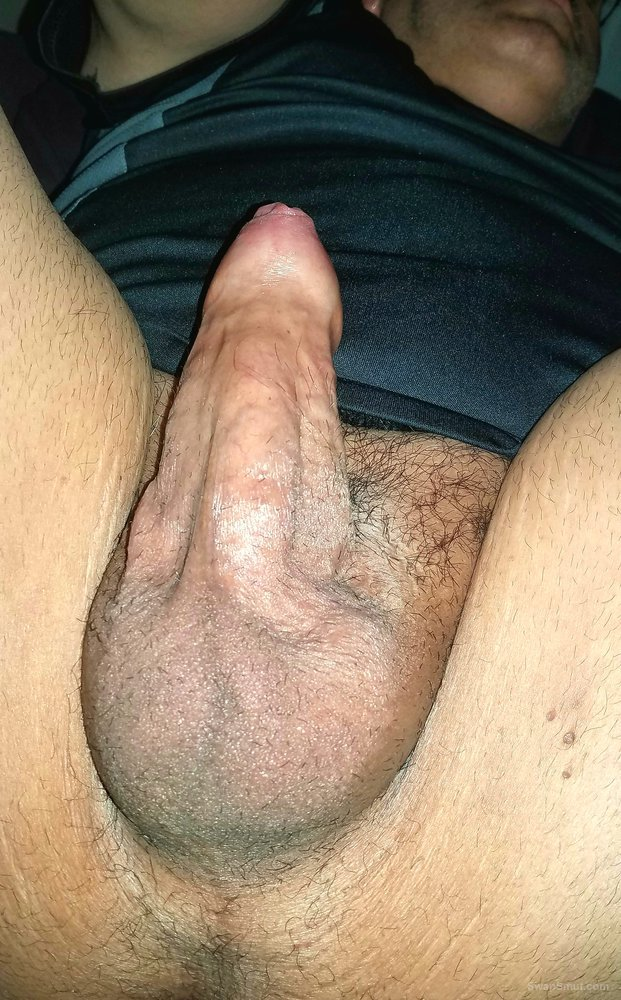 See me Cum see what I have to offer you
