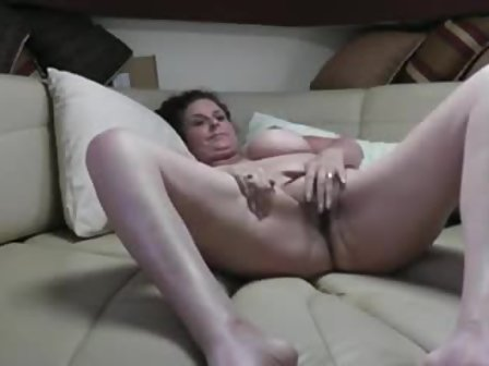 wife cabin sex