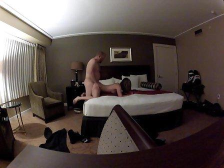 hien-camera-blonde-sex-video-angellica-milf-fee-pics