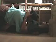 seduction at work hidden cam