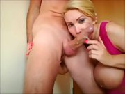 Hard Cock Variety For Silicon Sophie