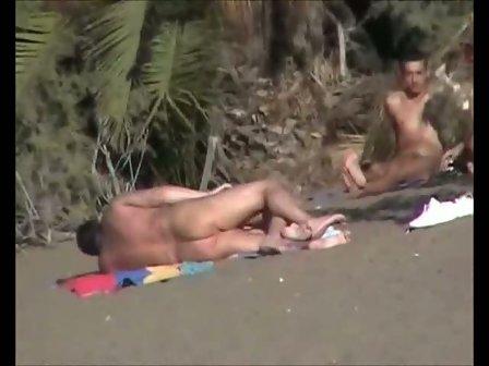 Amateurwoman sex on the beach, jessica british pornstar