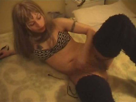 Lost girl nude sexy