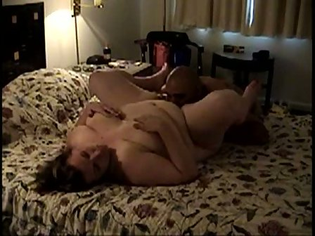 Slut Wife Crissy Cheating On Her Loser Hubby With Her Bbc