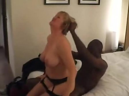 Wifes black with www orgasm