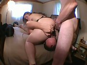 We love making hot porn fucking our best friend in bisex threesomes