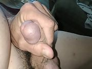 SEXY CURVED COCK, so either this one or other 1 I get off