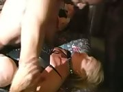 White bitches breeding with blacks loving the big chocolate cock fuck