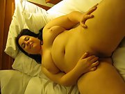A Curvy Little Cutie - Video 1